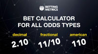 Top Bet-calculator-software 1