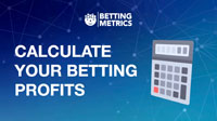 More information about Bet-calculator-software 2