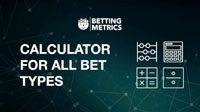 More about Bet-calculator-software 3