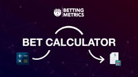 Info about Bet-calculator-software 4