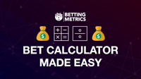 Check out Bet-calculator-software 7