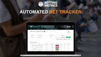 Offer for Bet-tracker-software 9