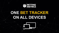 Info about Bet-tracker-software 2