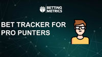 Info about Bet-tracker-software 3