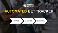 Info about Bet-tracker-software 6