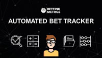 Offer for Bet-tracker-software 7