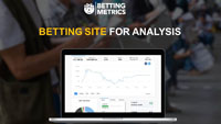Check out Betting Site 9