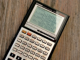 Our very best Odds-calculator-software 6