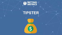 Learn more about Tipster 1
