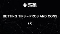 See our Tipster 5