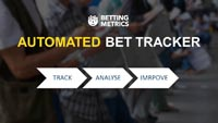 More about   Track My Bet 4
