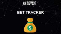 Info about   Track My Bet 7