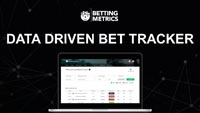 Info about   Track My Bet 8