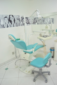 Quality Dental Tourism 33