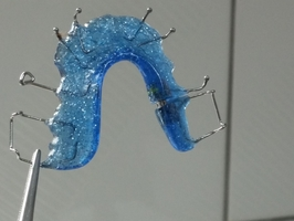 Variety of Invisalign 5