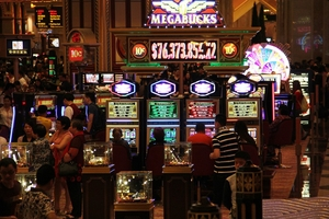 More about Best Online Casino 1