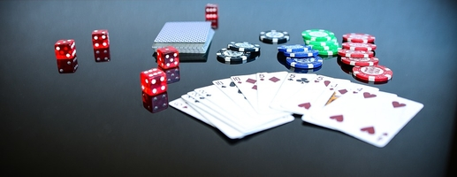 The best on the market Best Online Casino 10