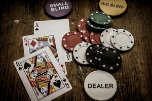 The best on the market Best Online Casino 14