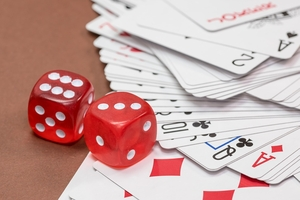 Check out Best Online Casino 18