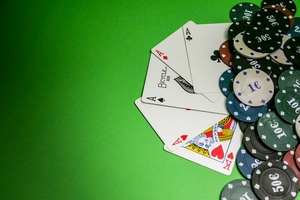 The best on the market Best Online Casino 2
