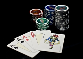 Offers for Best Online Casino 28
