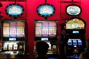 Check out Best Online Casino 36
