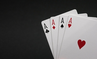 More about Best Online Casino 38