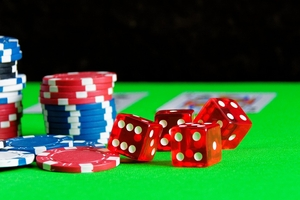 See more about Best Online Casino 39
