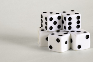More about Best Online Casino 4