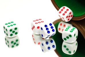 Learn more about Best Online Casino 5