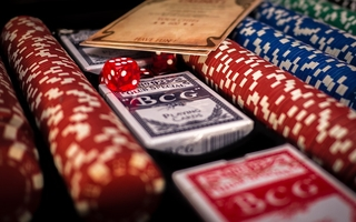 More information about Bitcoin Casinos 1
