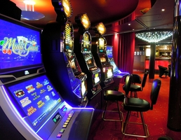 Information about Bitcoin Casinos 15