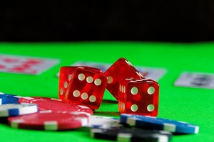 Offer for Bitcoin Casinos 16