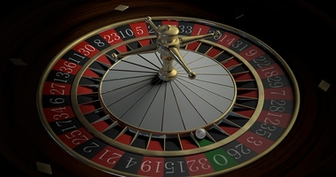 Information about Bitcoin Casinos 23