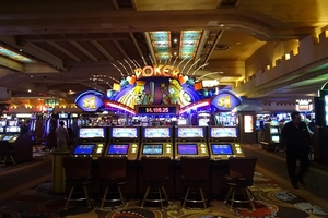 Learn more about Bitcoin Casinos 3