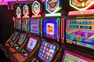 Info about No Account Casinos 14