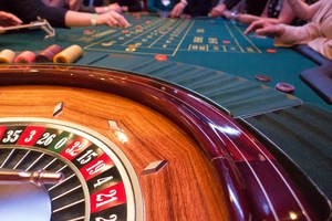 Learn more about No Account Casinos 36